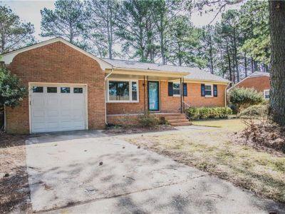 property image for 3529 Collins Boulevard CHESAPEAKE VA 23321