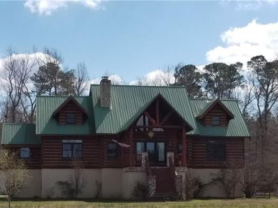 property image for 2913 GIBBS Road VIRGINIA BEACH VA 23457