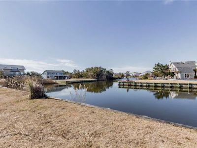 property image for 2933 Sandpiper Road VIRGINIA BEACH VA 23456
