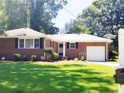 property image for 608 Lovegrove Avenue CHESAPEAKE VA 23323