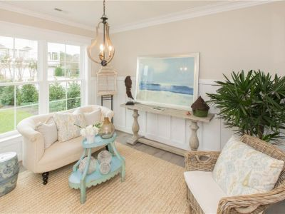 property image for 128 68TH Street VIRGINIA BEACH VA 23451