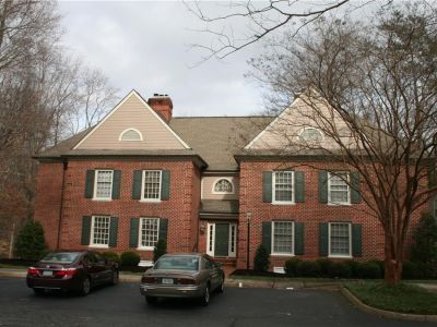 property image for 209 Woodmere Drive WILLIAMSBURG VA 23185
