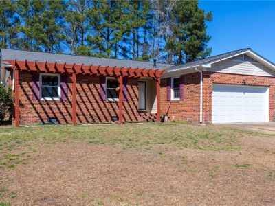 property image for 1212 Lakeview Drive PORTSMOUTH VA 23701