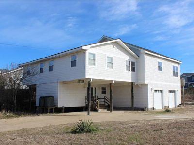 property image for 2860 Sandpiper Road VIRGINIA BEACH VA 23456
