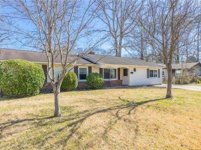 property image for 480 Garrison Place VIRGINIA BEACH VA 23452