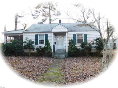 property image for 112 Jefferson Street WILLIAMSBURG VA 23185