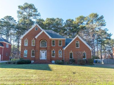 property image for 113 Pitchkettle Point Drive SUFFOLK VA 23434