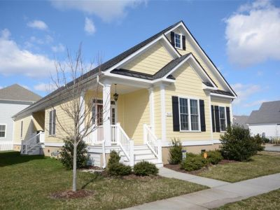 property image for 512 Colonel Byrd Street CHESAPEAKE VA 23323