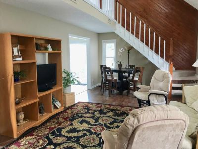 property image for 1733 Rueger Drive VIRGINIA BEACH VA 23464