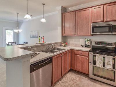 property image for 5130 Richard Road VIRGINIA BEACH VA 23462