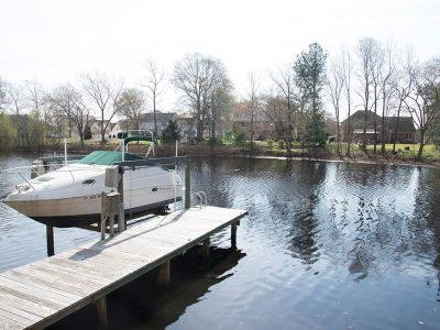 property image for 715 Wood Duck Lane CHESAPEAKE VA 23323
