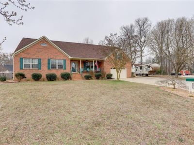 property image for 1411 Mill Point Court SUFFOLK VA 23434