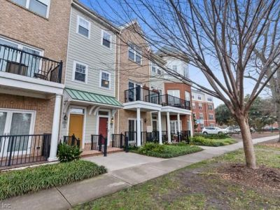 property image for 1047 Bolling Avenue NORFOLK VA 23508