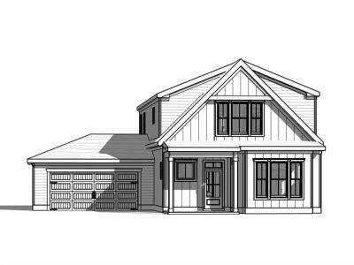 property image for MM Glencoe Nottoway Cottage  CHESAPEAKE VA 23322