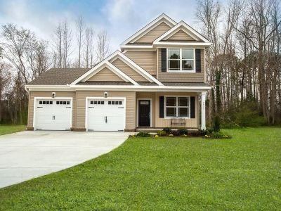 property image for 909 Washington Drive CHESAPEAKE VA 23322