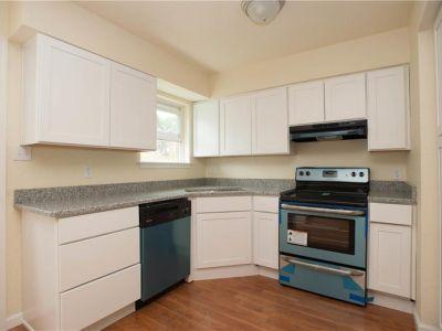 property image for 1117 Reel Street NORFOLK VA 23502