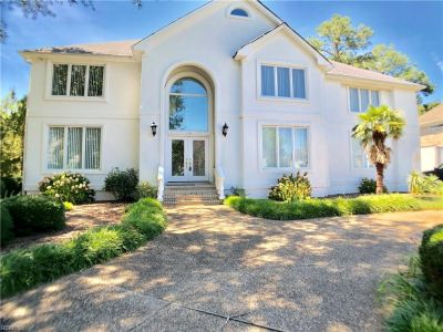 property image for 4109 Cheswick Lane VIRGINIA BEACH VA 23455