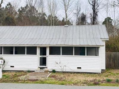 property image for 118 Sumner Street SUFFOLK VA 23438
