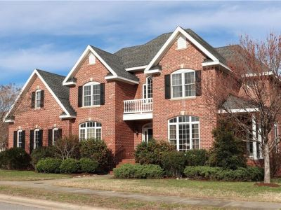 property image for 210 Wentworth Court SUFFOLK VA 23436