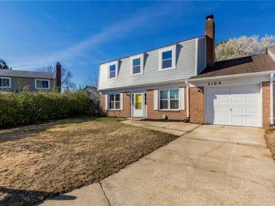 property image for 3109 Ashaway Road VIRGINIA BEACH VA 23452