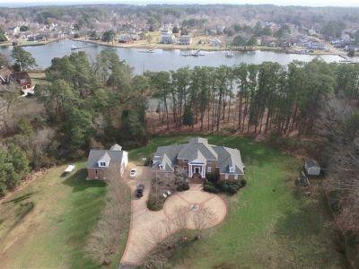 property image for 1 Counselor Lane HAMPTON VA 23669