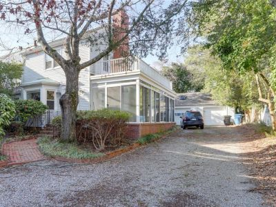 property image for 203 62nd Street VIRGINIA BEACH VA 23451