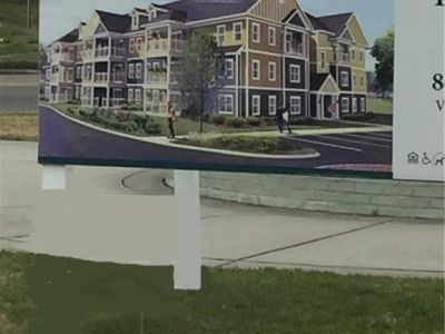 property image for 1016 Thoroughgood Way CHESAPEAKE VA 23324