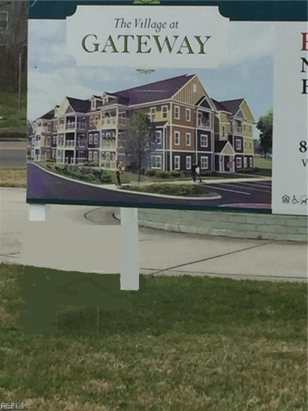 Photo 1 of 19 residential for sale in Chesapeake virginia