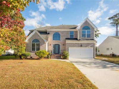 property image for 2665 Springhaven Drive VIRGINIA BEACH VA 23456