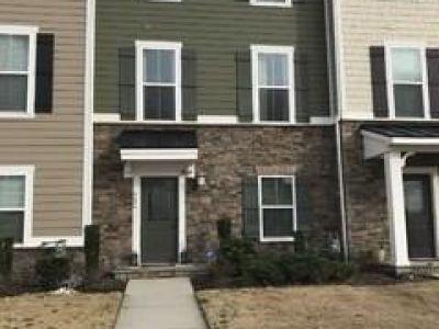 property image for 669 Mill Creek Parkway CHESAPEAKE VA 23323