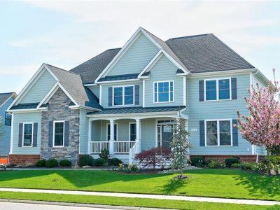 property image for 3102 Summerhouse Drive SUFFOLK VA 23435