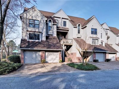 property image for 744 Rock Crest Court NEWPORT NEWS VA 23602