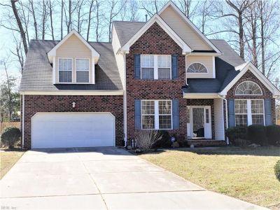 property image for 1009 English Oak Drive SUFFOLK VA 23434