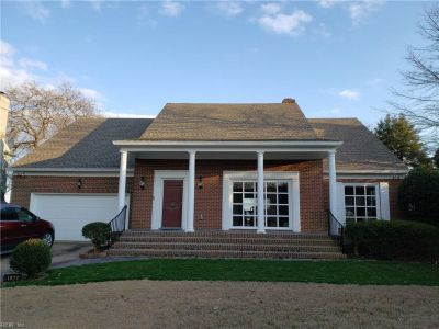 property image for 4022 Chesapeake Avenue HAMPTON VA 23669