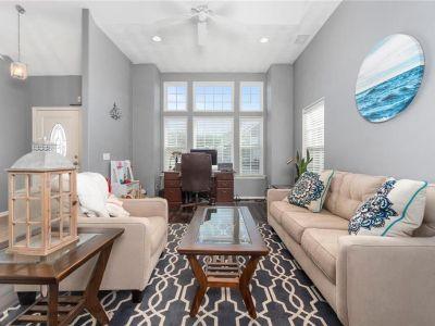 property image for 1184 Front Street VIRGINIA BEACH VA 23455