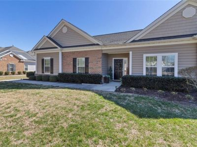 property image for 923 Vineyard Place SUFFOLK VA 23435