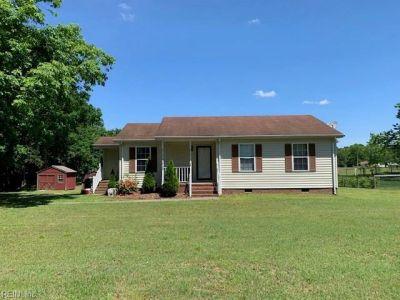 property image for 2720 Lake Cohoon Road Road SUFFOLK VA 23434