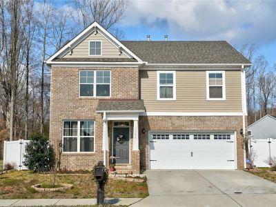 property image for 2866 CROSS LANDING Drive SUFFOLK VA 23434