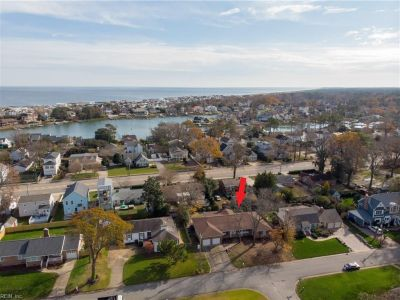 property image for 524 Harbour Point VIRGINIA BEACH VA 23451