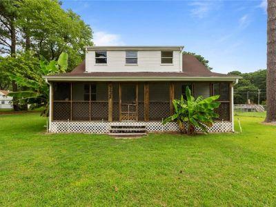 property image for 5232 Johnson Avenue PORTSMOUTH VA 23701