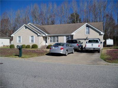 property image for 1725 Mill Wood Way SUFFOLK VA 23434
