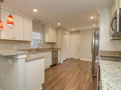 property image for 14 Rex Avenue PORTSMOUTH VA 23702