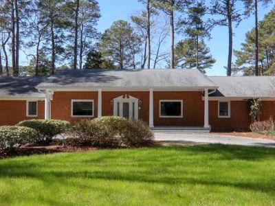 property image for 525 Thalia Road VIRGINIA BEACH VA 23452
