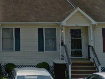 property image for 12 Cooper Drive PORTSMOUTH VA 23702