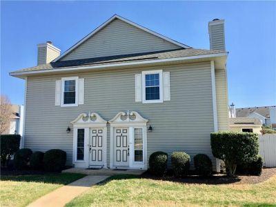 property image for 755 Ridge Circle CHESAPEAKE VA 23320