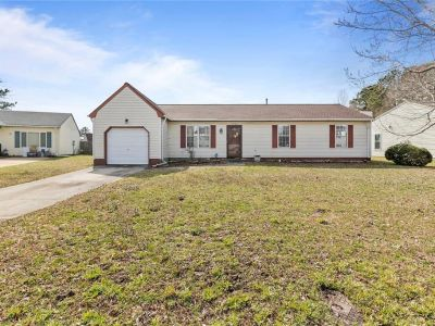property image for 2709 Spinners Way CHESAPEAKE VA 23323