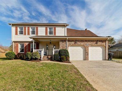 property image for 4745 Longmont Road VIRGINIA BEACH VA 23456