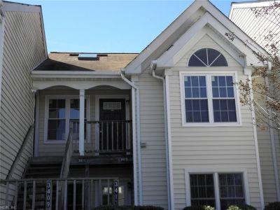 property image for 3415 Norfeld Court VIRGINIA BEACH VA 23453
