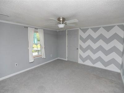 property image for 1789 Armistead Avenue HAMPTON VA 23666