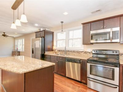 property image for 1732 Airport Road SUFFOLK VA 23434
